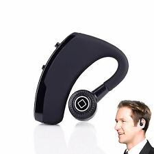 Handsfree Stereo Bluetooth Headset Music Earphone For Samsung LG Huawei iPhone 7