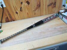 Worth Carl Rose #5 Softball Bat CU31