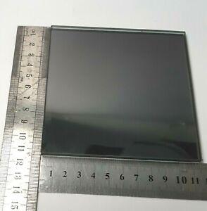 De Vere Enlarger Part: Glass—M25