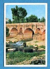 ITALIA PATRIA NOSTRA - Panini 1969 -Figurina/Sticker n. 243 - BENEVENTO -rec