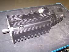 Indramat Mac112c Permanent Magnet Motor