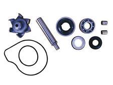 Kit mécanisme de pompe à eau pour Honda PCX 125 i.e. Euro 3  NEUF