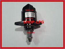 Schrittmotor Koltec Necam for distributor EGI NECAM KOLTEC