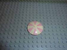 LEGO Paradisia dish ref 3960p05 / set 6411 6401 6414 6416 6409 6410 ...(Réf.20)