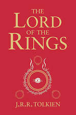 Return of the King :lord of the Rings 3, J R R Tolkien | Paperback Book | Good |