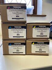 More details for toshiba e studio ink