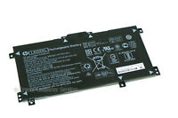 916814-855 LK03XL OEM HP BATTERY 11.55V 55.8WH ENVY 15M-BQ 15M-BQ121DX (DE16)