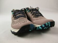 Nike Air Zoom Terra Kiger 4 Running Shoes Women's New Multiple Sizes