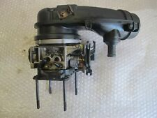 CARBURATORE COMPLETO VW GOLF 3 POLO SEAT IBIZA 1.4 030133023F 0438201160