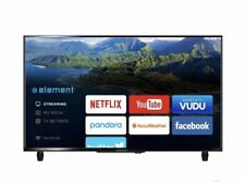 "Element 40""Smart LED TV   Brand New In Box"