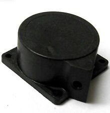 TS413 Pull Start Rear Cover HSP Engine Parts Hi Speed