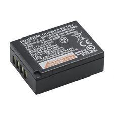 Fujifilm NP-W126S Battery Original Fuji W 126 S