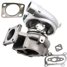 CT26 TURBO Turbocharger for Toyota Landcruiser Prado 1HDT 4.2L 17201 - 17010 M