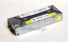 Dell Poweredge 1750 Fuente de alimentación PSU M1662 0m1662 pe1750