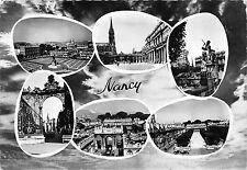 BR19462 nancy capitale de la lorraine    france