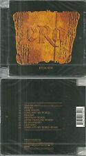 CD - ERA : REBORN / NEUF EMBALLE - NEW & SEALED