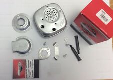 Genuino Briggs & Stratton Silenciador De Escape 494585 - 4939 36, 393615, 297274 B&s