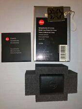 Leica Bright Line Finder M 21mm Ref. 12 024