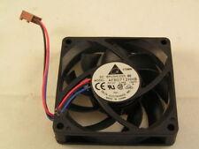 Ventilateurs et dissipateurs 3 broches pour CPU