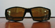Oakley sunglasses- Canteen