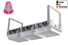 Bioledex ASTIR Piante Lampada 25w OSRAM LED-Grow Piante Lampada Piante Luce