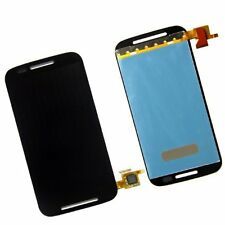 LCD Display Touch Screen Digitizer Assembly For Motorola Moto E XT1021 XT1022 XT