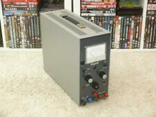 Kingshill 60V3C Power Supply ~ Kingshill Electronic Products Ltd. ~ Tested