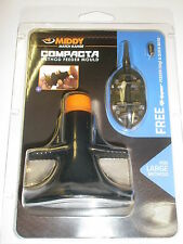 Middy Compacta Mould + 30g Large Feeder + Quick Bead Fishing tackle