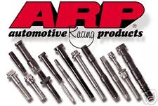 SB Chevy 350 Performance 8740 ARP Rod Bolts 134-6003