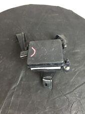 2013 2014 2015 Toyota Camry Distance Sensor Sonar 88210-33090 OEM Used $ave