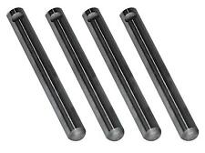 S AND S CYCLE ROCKER ARM SHAFT SET 90-4036
