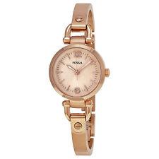 Fossil Women's Watch ES3268