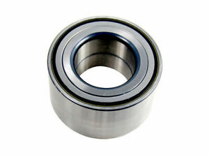 For 2003-2020 Land Rover Range Rover Wheel Bearing Centric 61312WF 2004 2005