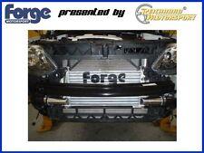 FORGE Ladeluftkühler Kit Seat Ibiza 6J Bocanegra Cupra 1,4l TSi 180PS