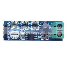 New LM386 Audio Amplifier 200 Times 5V-12V Input 10K Adjust Resistance Module