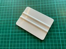 IKEA Ribba Vinyl Decal Sticker Squeegee Applicator