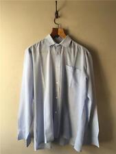 Unbranded Cotton Blend Vintage Casual Shirts & Tops for Men