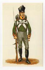Ansichtskarten aus Schlesien