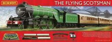 Hornby new Plastic Model Trains