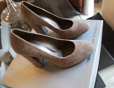 Geox decolte scarpe 38,5