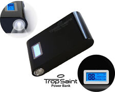 Trop Saint®12000mAh PowerBank Chargeur USB Batterie Externe iPhone Samsung iPad