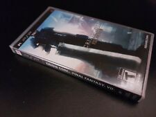 Crisis Core: Final Fantasy VII [PSP] [PlayStation Portable] [2008] [Brand New!]