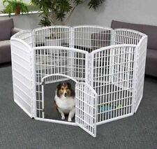 iris dog fences u0026 exercise pens