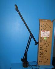 Artemide Tizio Tischlampe - Design R. Sapper