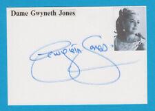 Rajiv Gandhi Handsignierte Unterschrift Auf Beleg Mit Aufgeklebtem Bild. Sammeln & Seltenes