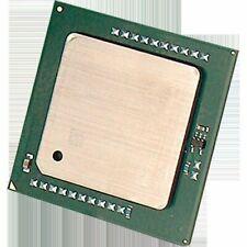 Hewlett Packard (HP) - 745740-B21 - Intel Xeon E5-2665 - 2.4 GHz - 8-core - 1