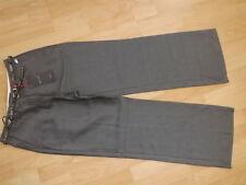Per Una Wide Leg Linen Blend Trousers for Women