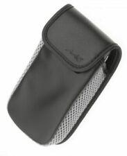 MIO Tasche - passend für MIO Cyclo 300 / 305 / 500 / 505 GPS Navi Carry Case