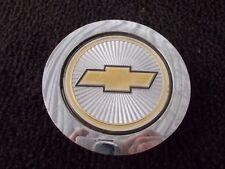 83-90 Chevrolet Caprice wire spoke hub cap wheel cover center cap
