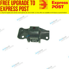1996 For Toyota Celica ST205R 2.0L 3SGTE Auto & Manual Left Hand Engine Mount